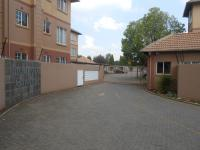 2 Bedroom 1 Bathroom Flat/Apartment for Sale for sale in Brentwood Park