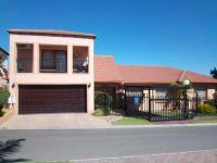 4 Bedroom 3 Bathroom House for Sale for sale in Brits