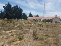 Land for Sale for sale in Albertinia
