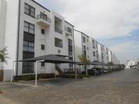 3 Bedroom 2 Bathroom Flat/Apartment for Sale for sale in Greenstone Hill