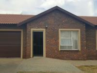 2 Bedroom Flat/Apartment for Sale for sale in Riversdale