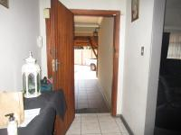 Spaces - 35 square meters of property in Vanderbijlpark