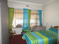 Bed Room 1 - 15 square meters of property in Vanderbijlpark