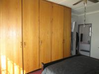 Main Bedroom - 26 square meters of property in Vanderbijlpark