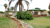 2 Bedroom 1 Bathroom Flat/Apartment to Rent for sale in Booysens