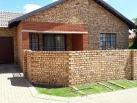 2 Bedroom 2 Bathroom Flat/Apartment for Sale for sale in Riversdale