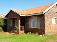 4 Bedroom 2 Bathroom House for Sale for sale in Riversdale