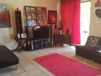 2 Bedroom House for Sale for sale in Riversdale