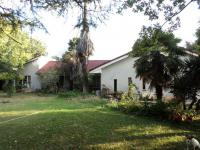 3 Bedroom 3 Bathroom House for Sale for sale in Riversdale