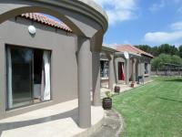 4 Bedroom House for Sale for sale in Riversdale
