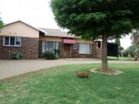 3 Bedroom House for Sale for sale in Riversdale