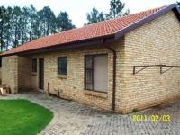 House for Sale for sale in Riversdale