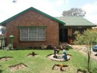 3 Bedroom 2 Bathroom House for Sale for sale in Riversdale