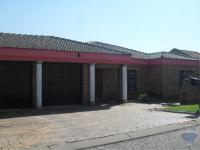 4 Bedroom 2 Bathroom House for Sale for sale in Spruitview