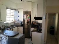 2 Bedroom 1 Bathroom Flat/Apartment for Sale for sale in Lambton