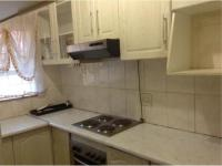 3 Bedroom 1 Bathroom Flat/Apartment for Sale for sale in Driehoek
