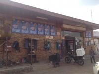 Commercial for Sale for sale in Katlehong
