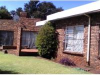3 Bedroom 2 Bathroom House for Sale for sale in Dawn Park