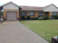 3 Bedroom 2 Bathroom Sec Title for Sale for sale in Lambton