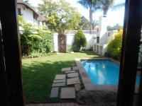2 Bedroom 2 Bathroom House for Sale for sale in Klippoortjie AH