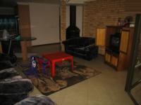 Lounges - 23 square meters of property in Midrand Estates