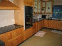 Kitchen - 22 square meters of property in Midrand Estates