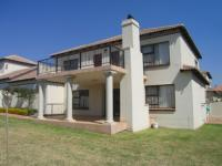 4 Bedroom 3 Bathroom House for Sale for sale in The Wilds Estate