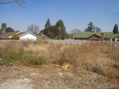 Land for Sale For Sale in Valhalla - Home Sell - MR17149