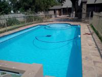 6 Bedroom 5 Bathroom House for Sale for sale in Vanderbijlpark