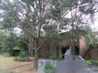 4 Bedroom 3 Bathroom House for Sale for sale in Vanderbijlpark
