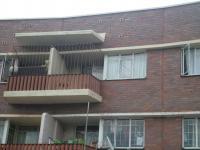 2 Bedroom Flat/Apartment for Sale for sale in Vanderbijlpark