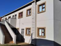 Flat/Apartment for Sale for sale in Vanderbijlpark