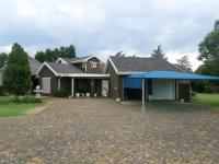 Smallholding for Sale for sale in Sonland Park