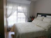 2 Bedroom House for Sale for sale in Vanderbijlpark