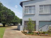 Smallholding for Sale for sale in Vereeniging
