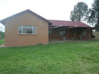 Farm for Sale for sale in Sonland Park