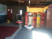 2 Bedroom House for Sale for sale in Bonanne