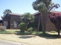 3 Bedroom House for Sale for sale in Sonland Park