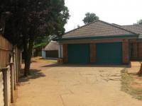 4 Bedroom 2 Bathroom House for Sale for sale in Sonland Park