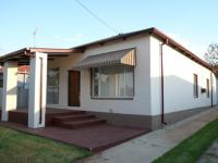 3 Bedroom 2 Bathroom House for Sale and to Rent for sale in Capital Park