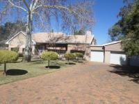 3 Bedroom House for Sale for sale in Vereeniging