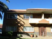 2 Bedroom Flat/Apartment for Sale for sale in Vereeniging