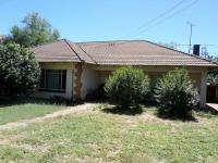3 Bedroom House for Sale for sale in Three Rivers
