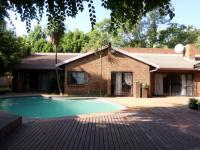 4 Bedroom House for Sale for sale in Vereeniging