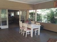 3 Bedroom 2 Bathroom House for Sale for sale in Henley-on-Klip