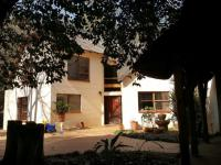 4 Bedroom 2 Bathroom House for Sale for sale in Henley-on-Klip