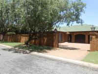 4 Bedroom 2 Bathroom House for Sale for sale in Sunward park