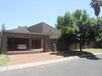 4 Bedroom 3 Bathroom House for Sale for sale in Dalpark