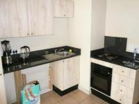 Kitchen - 10 square meters of property in Hatfield