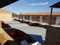 Sec Title for Sale for sale in Potchefstroom